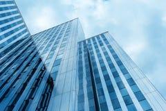 DUSSELDORF, GERMANY-SEPTEMBER 27,2014 Lizenzfreies Stockfoto