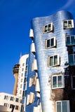 Dusseldorf, Germany. Stock Image