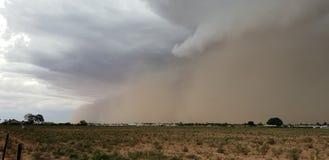dust photo libre de droits