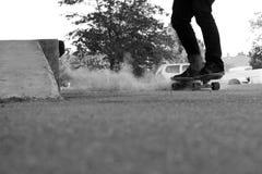 dust photos libres de droits