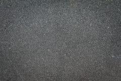 dust image stock