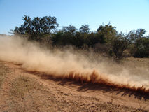 Free Dust Stock Image - 864741