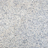 Dust And Scratches On Marble Stone Stock Photos