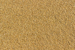 Dust sand Stock Images
