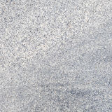 Dust and scratches on marble stone Royalty Free Stock Photography