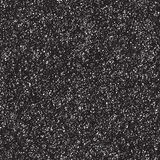 Dust seamless pattern. Royalty Free Stock Photos