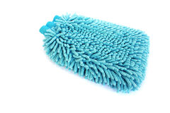 Duster royalty free stock photography