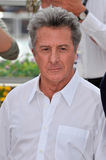 Dustin Hoffman Stockfotos