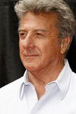 Dustin Hoffman Royalty Free Stock Photography