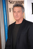 Dustin Hoffman Lizenzfreie Stockfotos