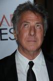Dustin Hoffman Fotos de archivo libres de regalías