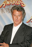 Dustin Hoffman Imagem de Stock