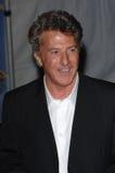 Dustin Hoffman Στοκ Εικόνες