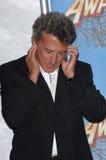Dustin Hoffman Στοκ Εικόνα