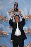 Dustin Hoffman Imagenes de archivo