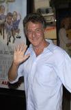 Dustin Hoffman Obrazy Stock