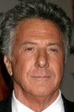 Dustin Hoffman Stock Photo