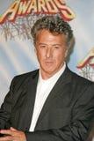 Dustin Hoffman stock image