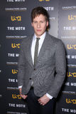 Dustin Lance Black Stock Photography