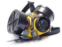 Dustmask Fotografia de Stock