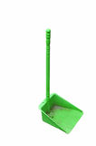Dustpan Royalty Free Stock Image