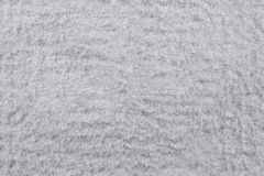 Dusty filter of the air purifier. Background, texture stock image