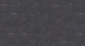 Dusty Surface Texture nero Fotografie Stock Libere da Diritti