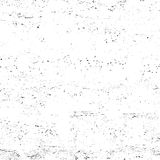 Dusty texture for your design Stock Photo