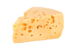 Dutch cheese Royalty Free Stock Photography