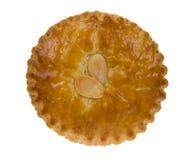 Dutch cookie Stock Image