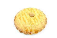 Dutch pastry Stock Photos