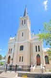 Dutch Reformed Church, Richmond Royalty Free Stock Photos