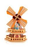 Dutch souvenir Stock Photos