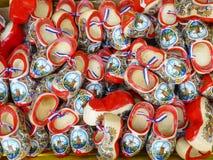 Dutch souvenir Stock Photo