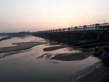 DVC& x28; Damodar谷corporation& x29; 库存照片