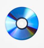 DVD Image libre de droits