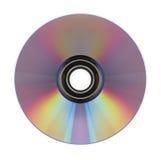 DVD Lizenzfreie Stockbilder