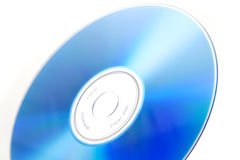 DVD Stock Photos
