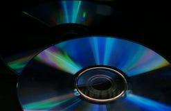 DVD Images libres de droits