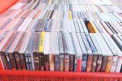 DVD Photo libre de droits