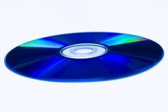 DVD Lizenzfreie Stockfotografie