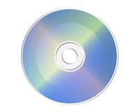 dvd cd Photos stock
