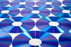 DVD Stock Photos