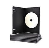 Dvd optical drive Royalty Free Stock Photography
