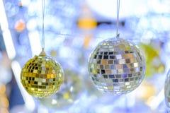 Dwa kolorów ornament Zdjęcie Royalty Free