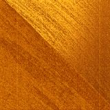 Dwa tonujący siatka stylu textured tło Abstrakcjonistyczny tło z embossed błyskotliwością Koloru oparzenie skutki ilustracja wektor