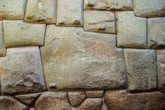 Dwanaście Wędkujący kamień Obraz Stock