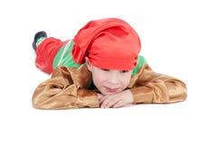 Dwarf Royalty Free Stock Photography