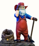 Dwarf Stock Images