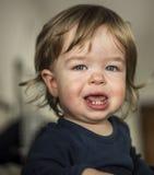 Dwarfism Stock Photos